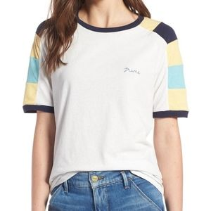 Frame T-shirt size XS